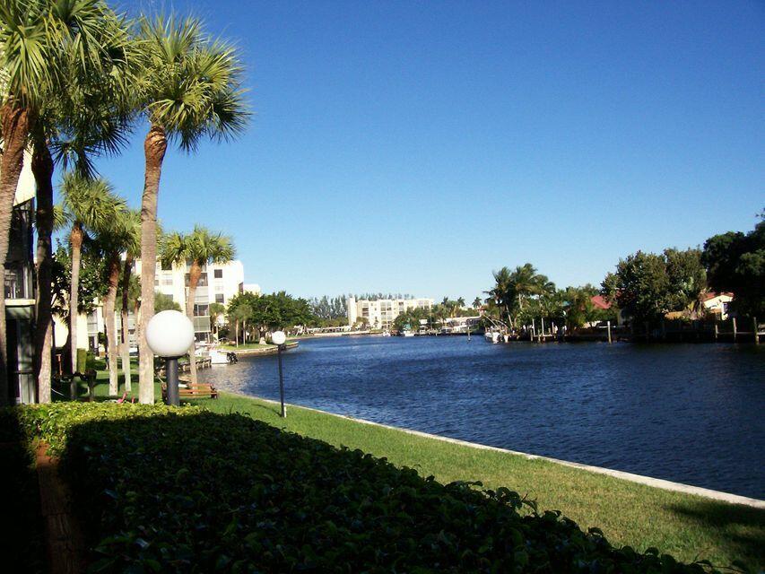 20 Royal Palm Way 304 Boca Raton, FL 33432 photo 17