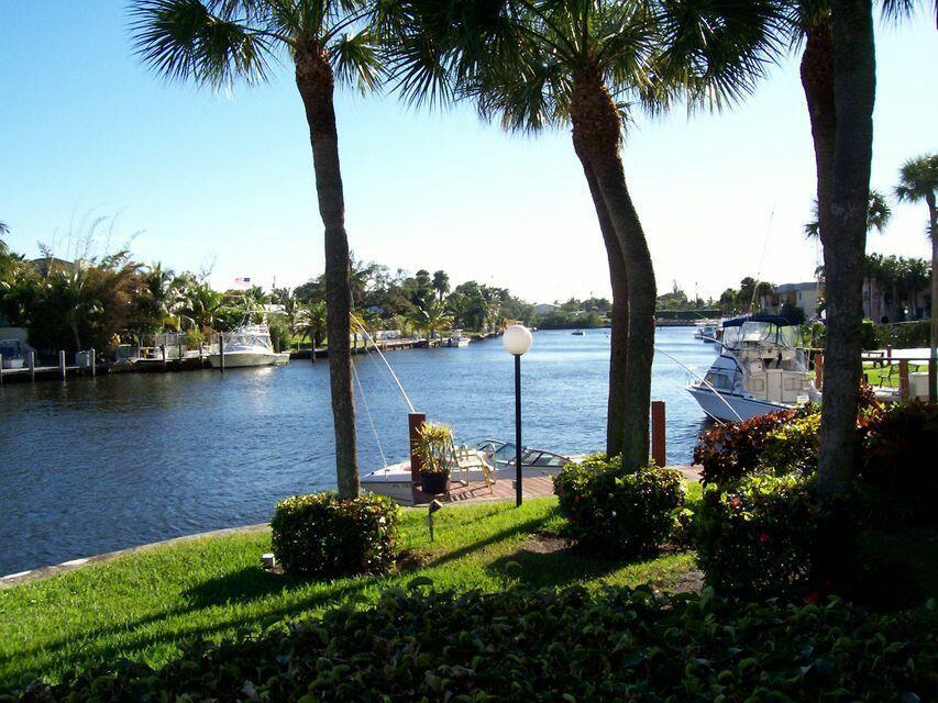 20 Royal Palm Way 304 Boca Raton, FL 33432 photo 18