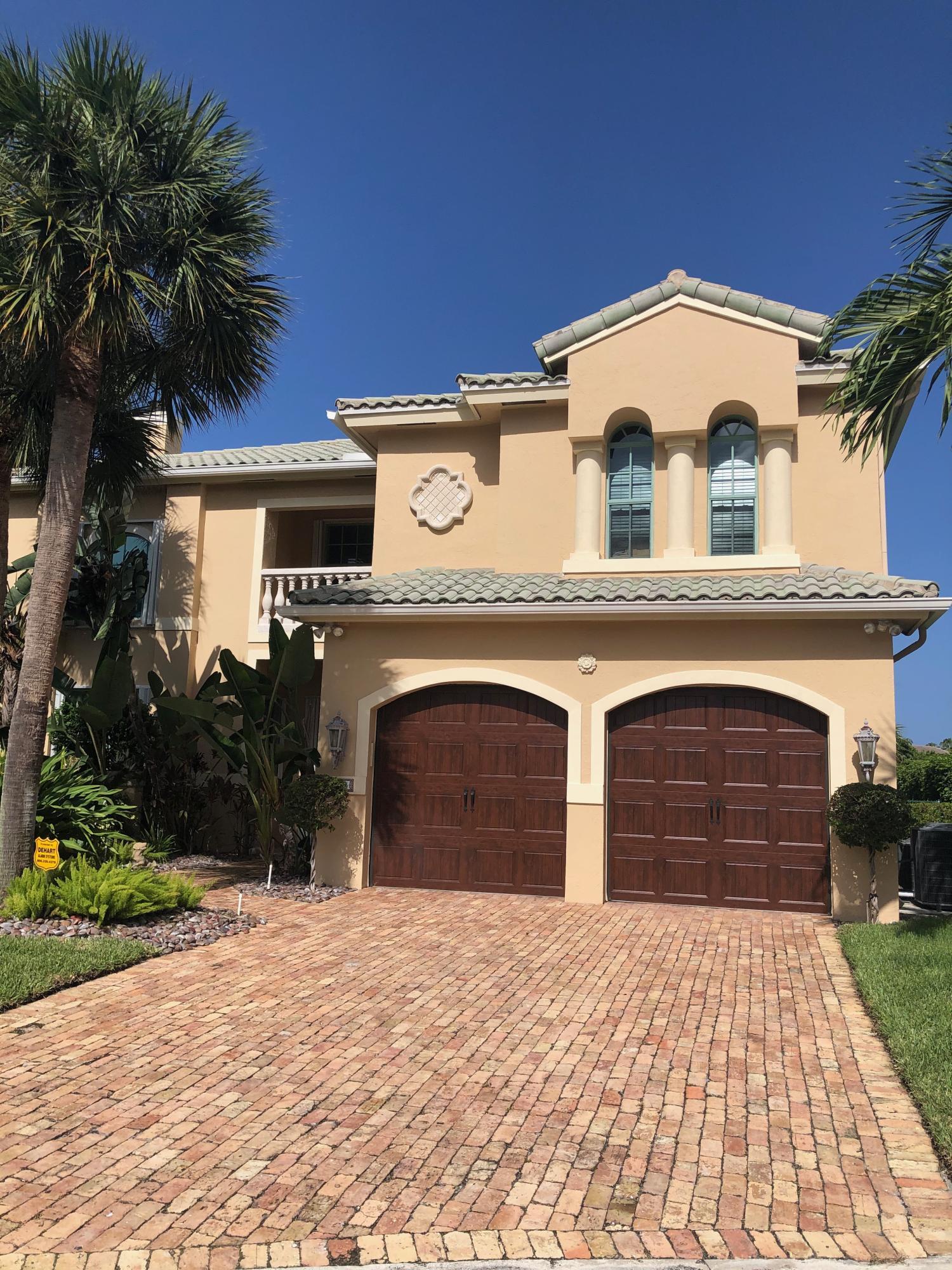 310 SW 16th Street, Boca Raton, FL 33432
