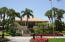 23 Stratford Drive, E, Boynton Beach, FL 33436