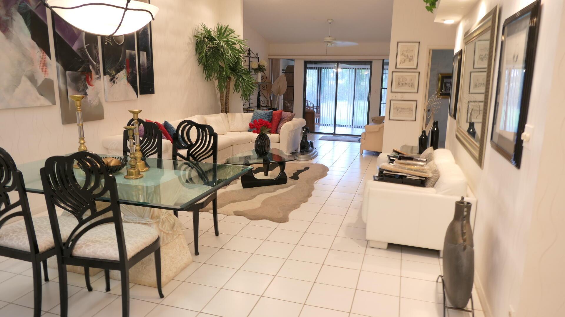 10977 Washingtonia Palm Court B Boynton Beach, FL 33437 photo 25