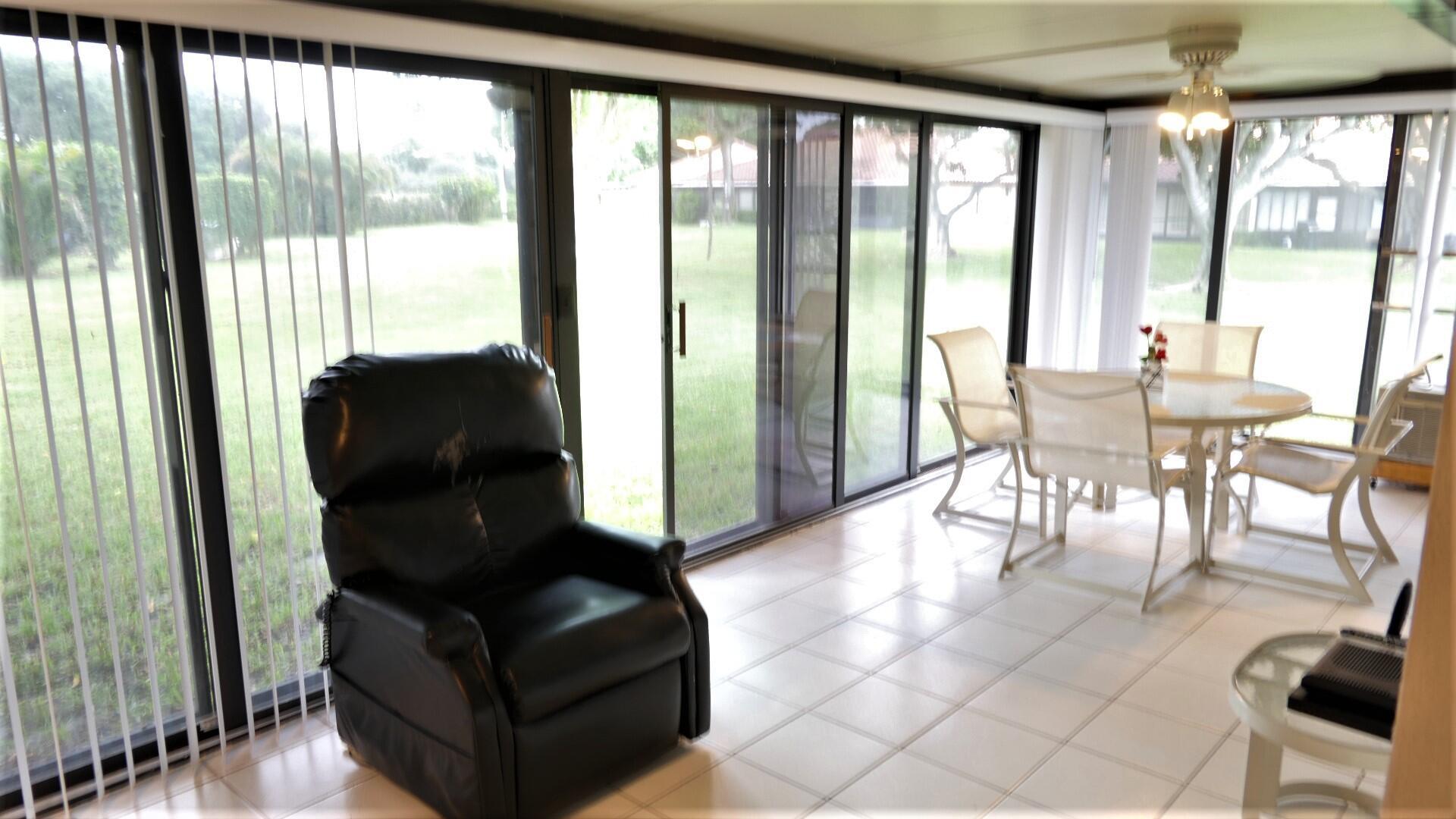 10977 Washingtonia Palm Court B Boynton Beach, FL 33437 photo 53