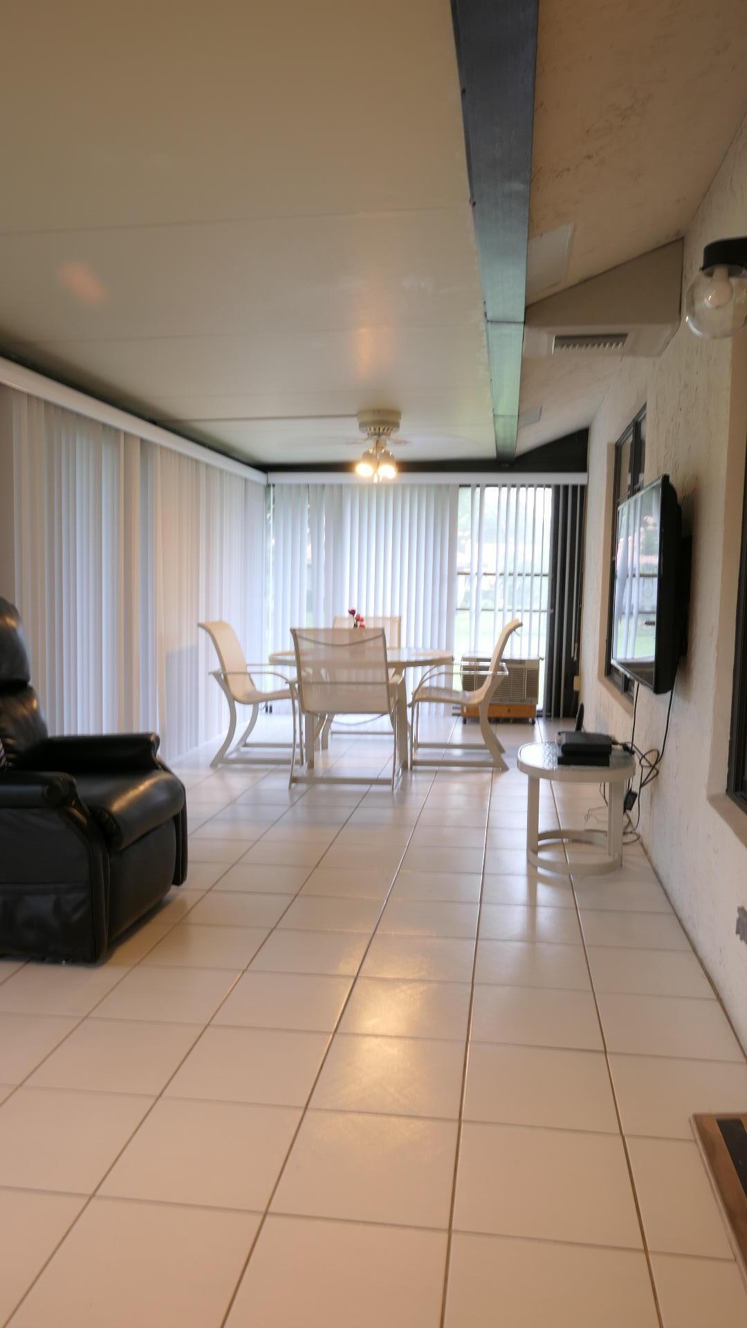 10977 Washingtonia Palm Court B Boynton Beach, FL 33437 photo 48