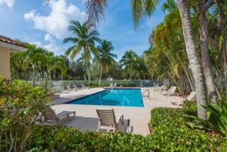 Details for 285 River Bluff Lane, Royal Palm Beach, FL 33411