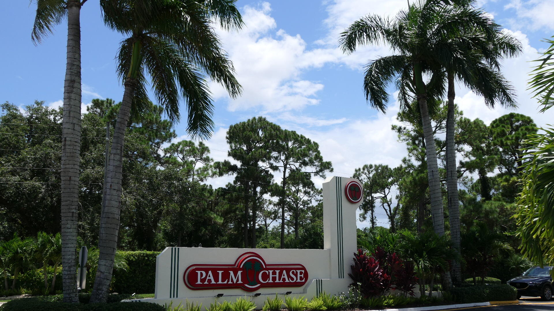 10977 Washingtonia Palm Court B Boynton Beach, FL 33437 photo 1
