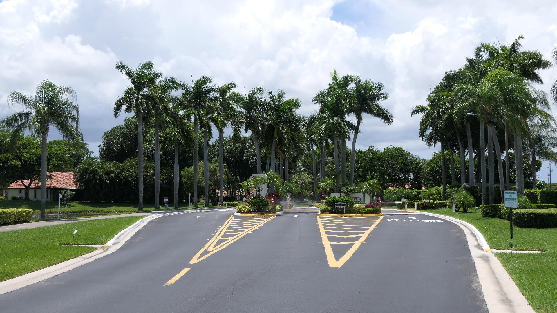 10977 Washingtonia Palm Court B Boynton Beach, FL 33437 photo 58