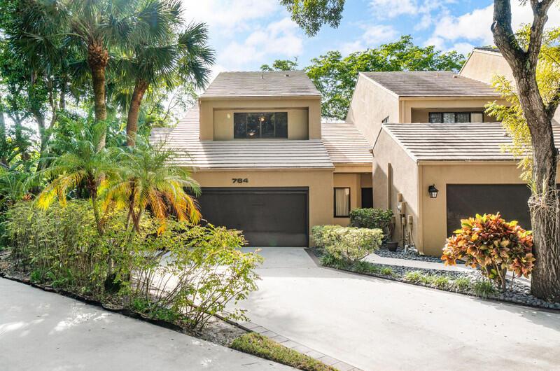 764 Saint Albans Drive Boca Raton, FL 33486