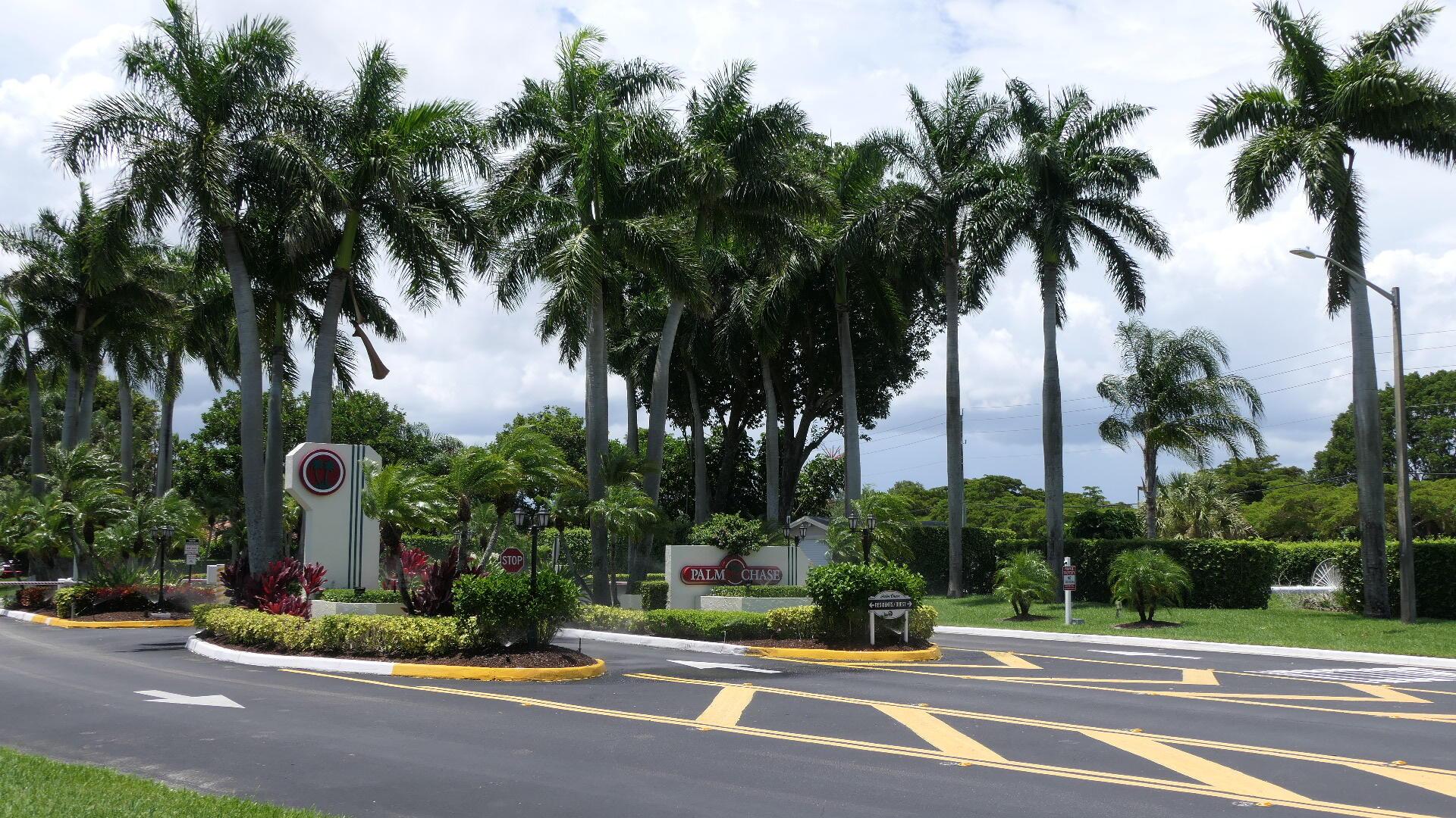 10977 Washingtonia Palm Court B Boynton Beach, FL 33437 photo 60