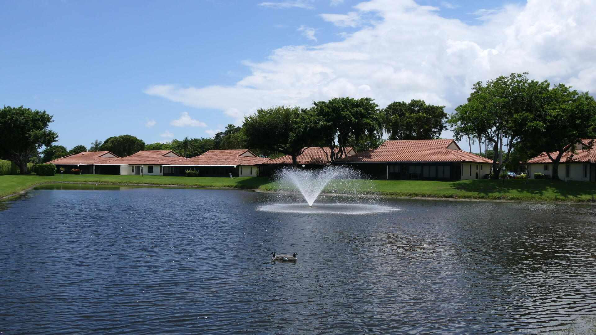 10977 Washingtonia Palm Court B Boynton Beach, FL 33437 photo 61