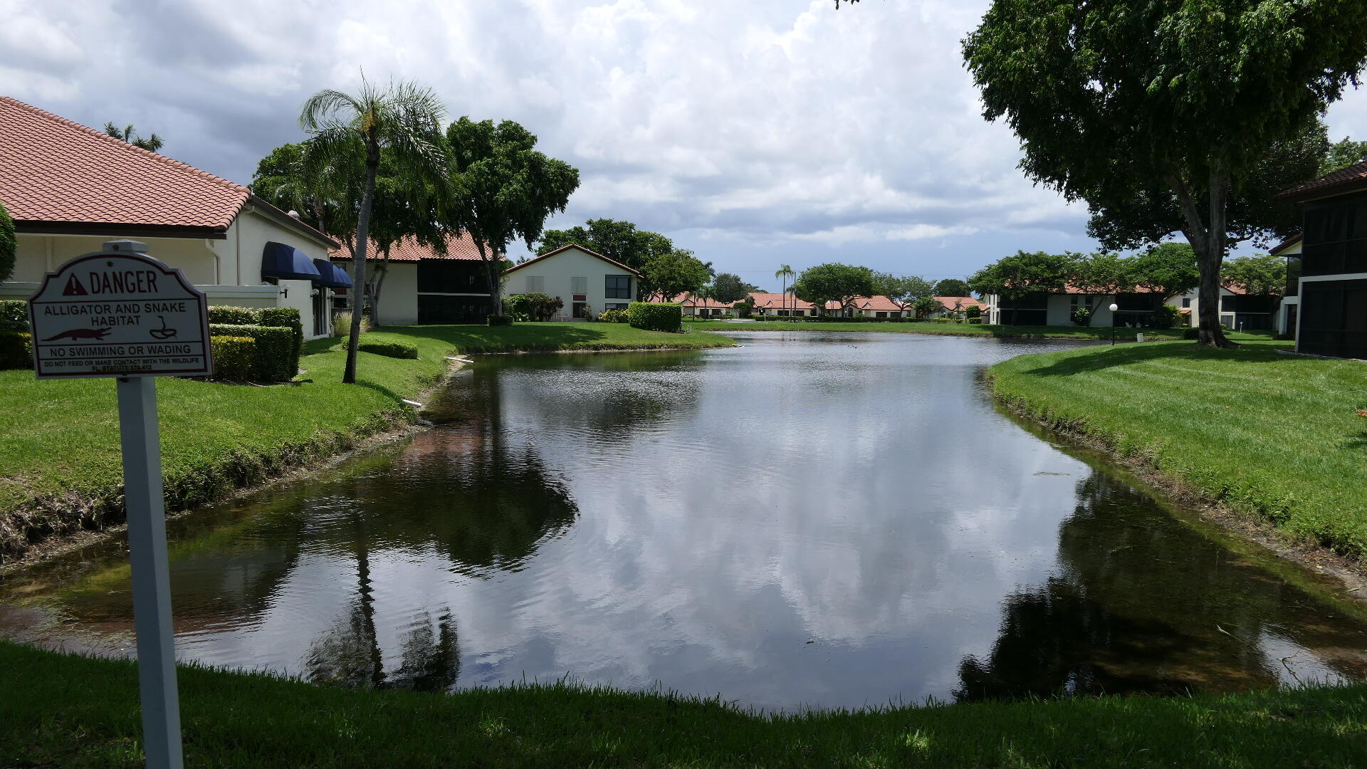 10977 Washingtonia Palm Court B Boynton Beach, FL 33437 photo 63