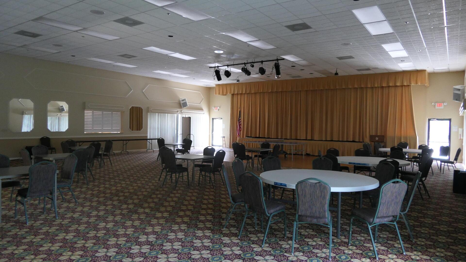 10977 Washingtonia Palm Court B Boynton Beach, FL 33437 photo 71