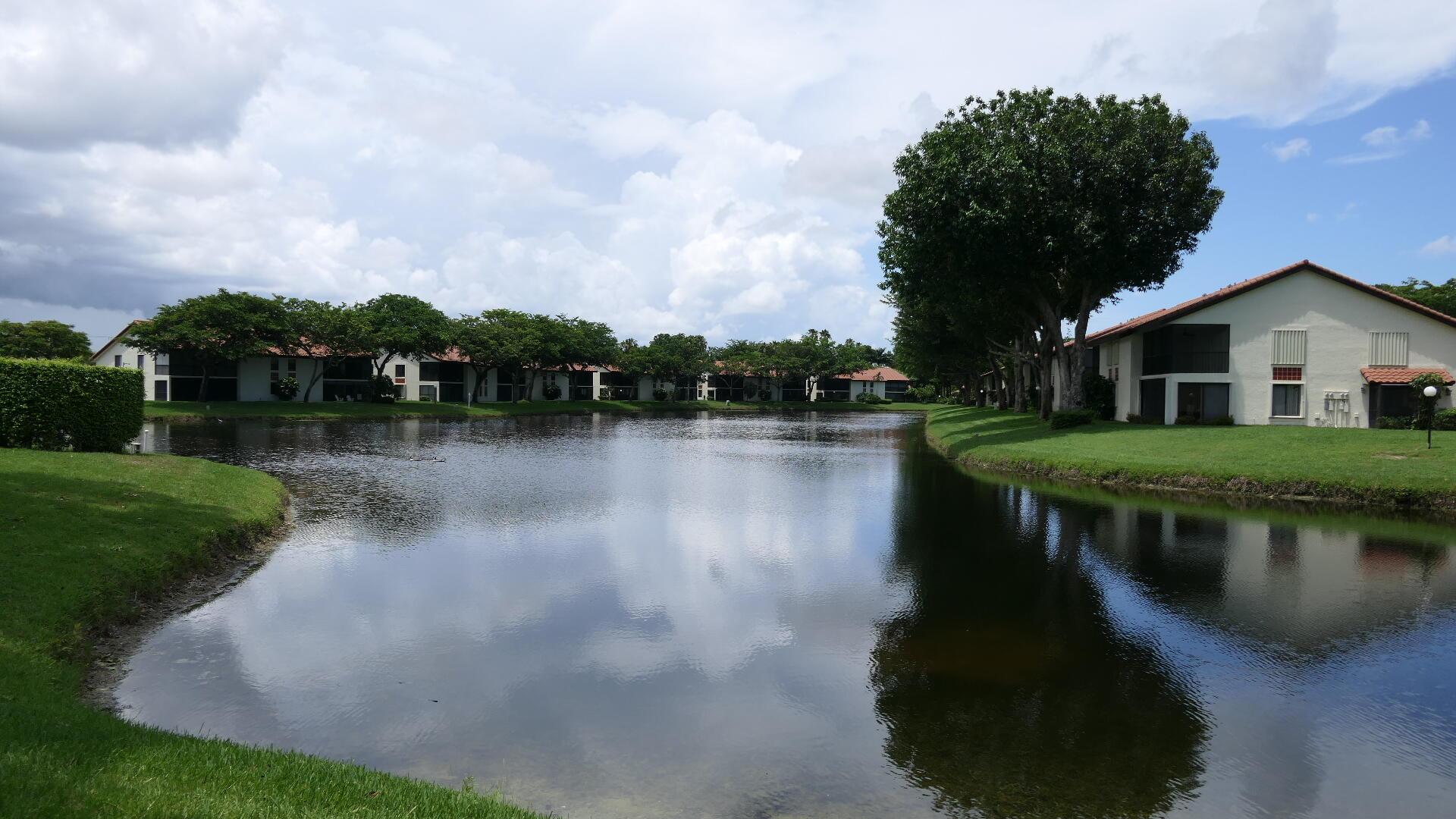 10977 Washingtonia Palm Court B Boynton Beach, FL 33437 photo 83