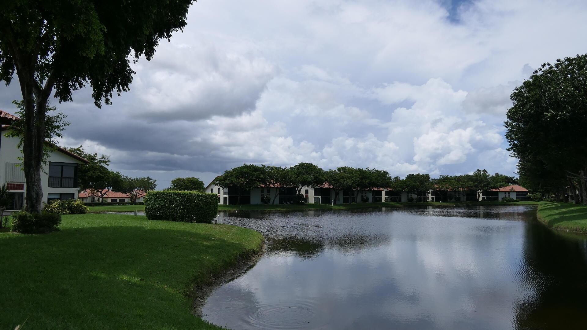 10977 Washingtonia Palm Court B Boynton Beach, FL 33437 photo 84