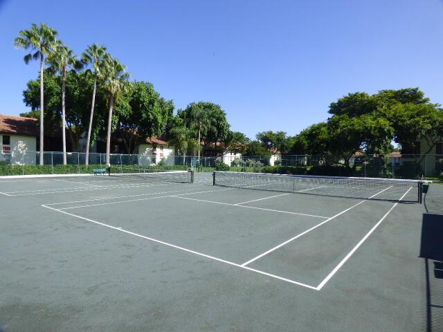 10977 Washingtonia Palm Court B Boynton Beach, FL 33437 photo 98