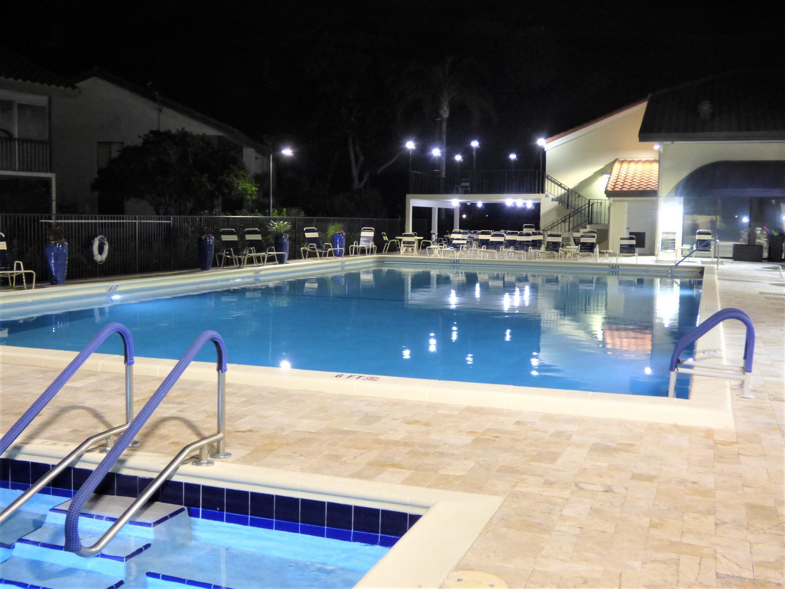10977 Washingtonia Palm Court B Boynton Beach, FL 33437 photo 88