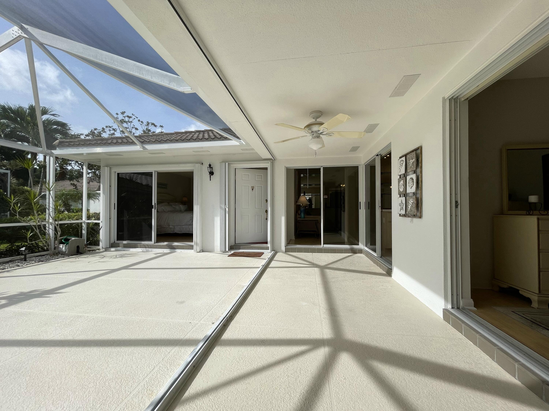 6503 Geminata Oak Court Palm Beach Gardens, FL 33410 photo 24