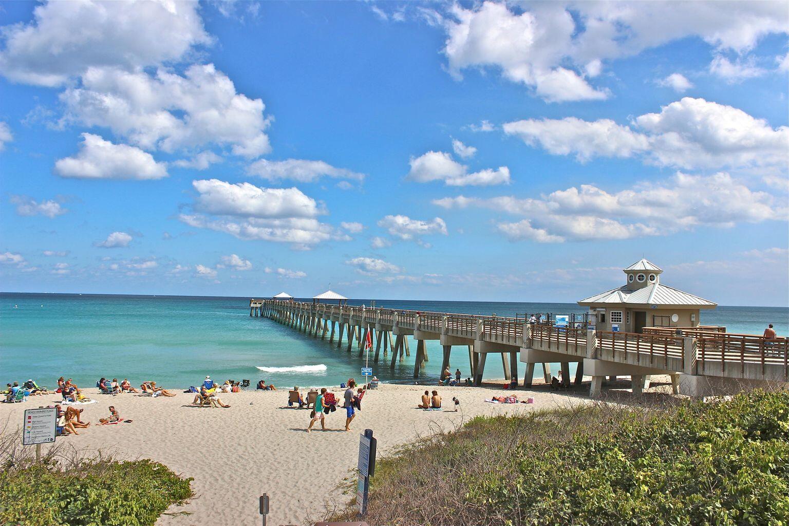 6503 Geminata Oak Court Palm Beach Gardens, FL 33410 photo 30
