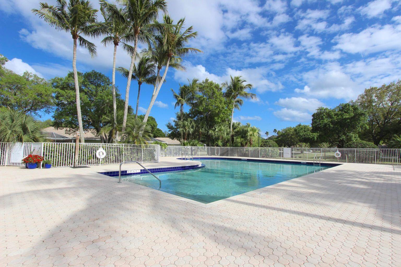6503 Geminata Oak Court Palm Beach Gardens, FL 33410 photo 27