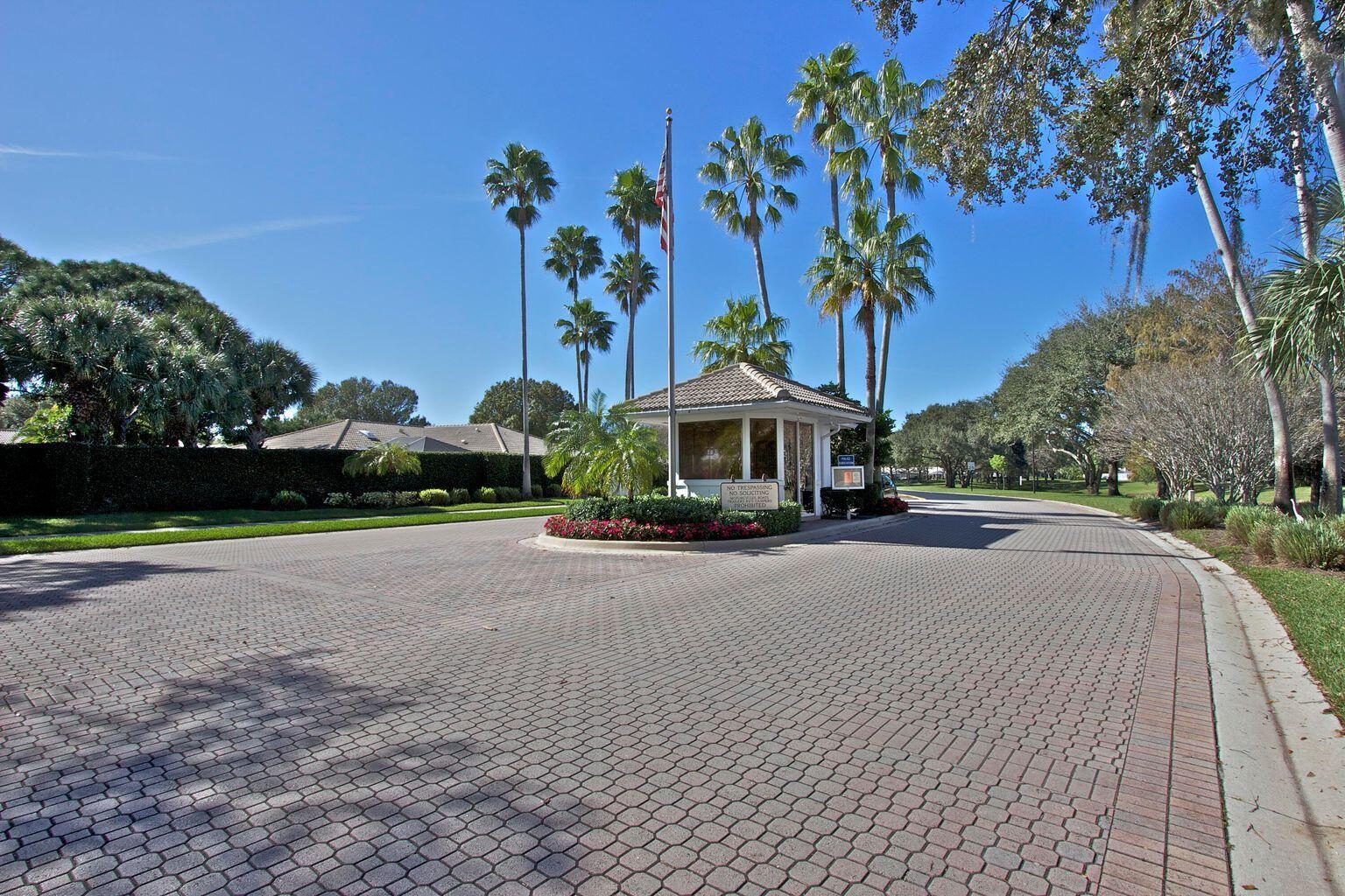 6503 Geminata Oak Court Palm Beach Gardens, FL 33410 photo 28