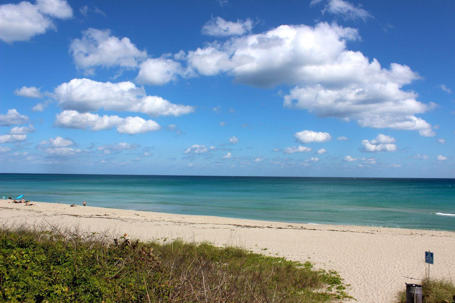 6503 Geminata Oak Court Palm Beach Gardens, FL 33410 photo 31