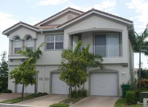 3123 Laurel Ridge Circle, Riviera Beach, FL 33404