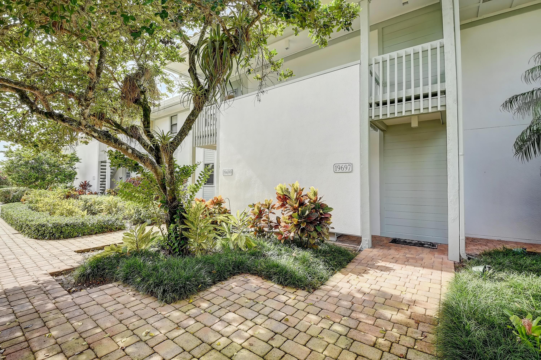 19697  Boca West Drive 4184 For Sale 10750549, FL
