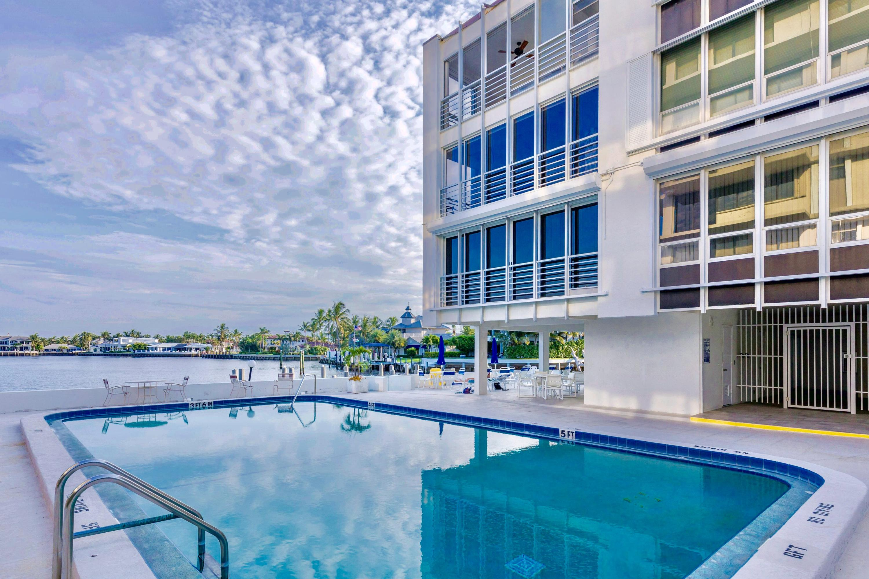 850 NE Spanish River 0460 Boulevard 46, Boca Raton, FL 33431