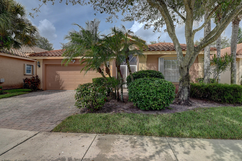 7609  Trapani Lane  For Sale 10749789, FL