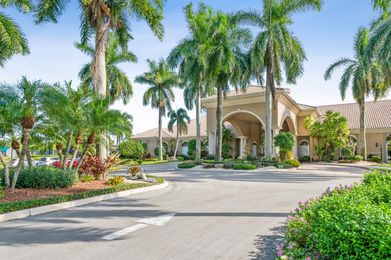 13915 Via Raphael Delray Beach, FL 33446 photo 30