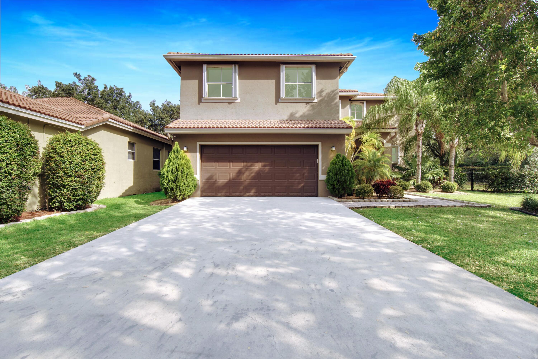 Home for sale in Indigo Lakes Coconut Creek Florida