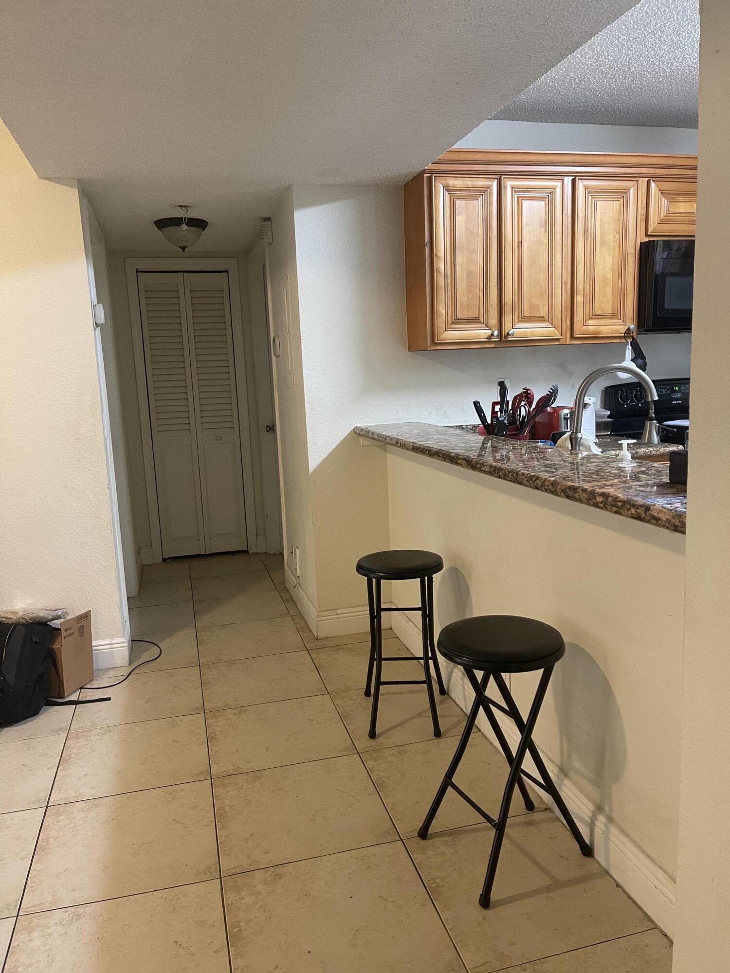 1581  Windorah Way C For Sale 10751017, FL