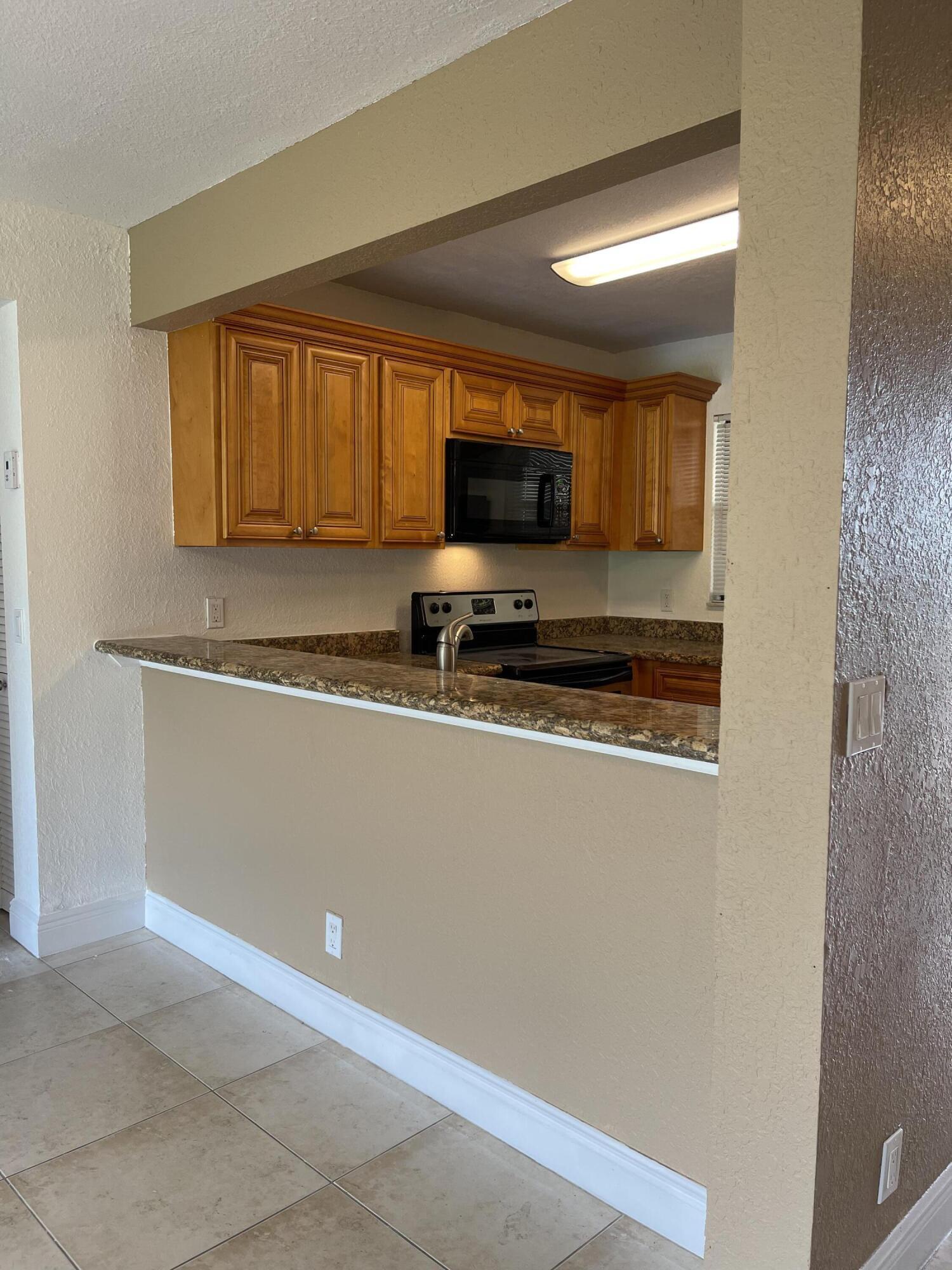 1661  Balfour Point  G For Sale 10751019, FL