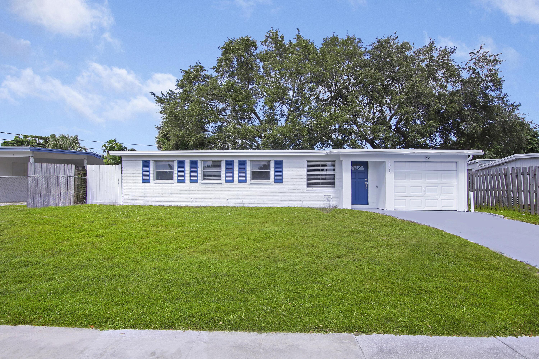3853 Everglades Road Palm Beach Gardens, FL 33410 photo 1