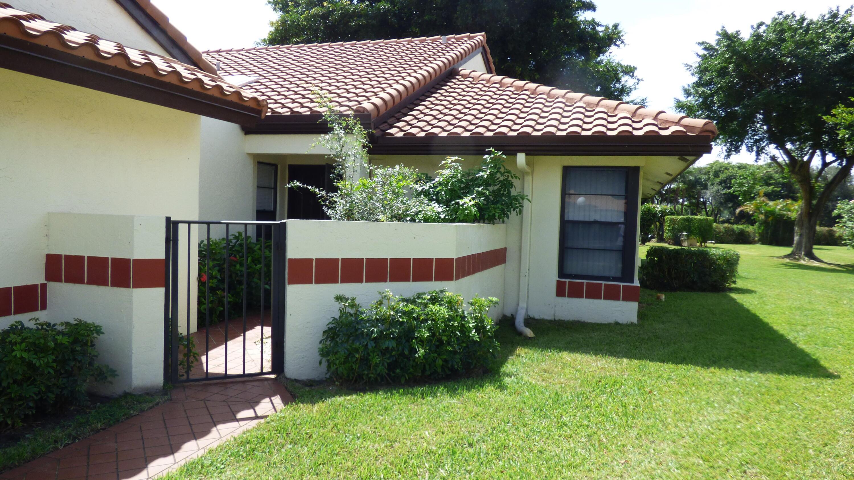 10977 Washingtonia Palm Court B Boynton Beach, FL 33437 photo 6