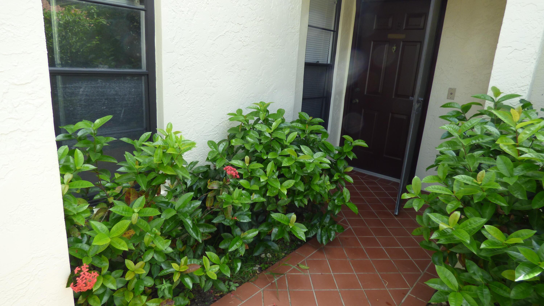 10977 Washingtonia Palm Court B Boynton Beach, FL 33437 photo 20