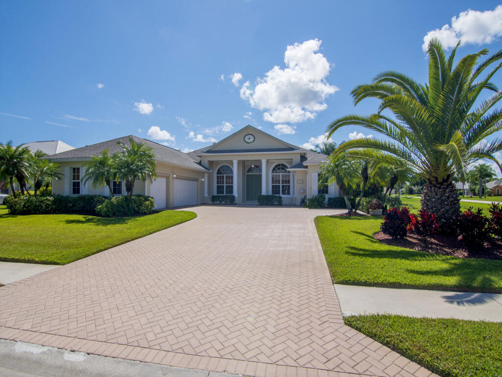 6495 36th Lane, Vero Beach, FL 32966