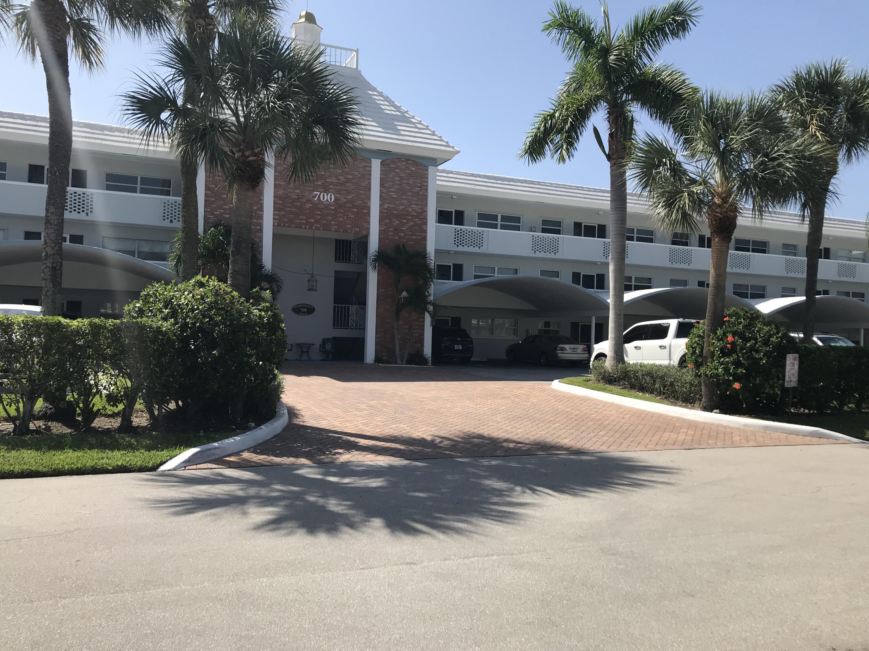 700 NE Harbour Terrace 3260, Boca Raton, FL 33431