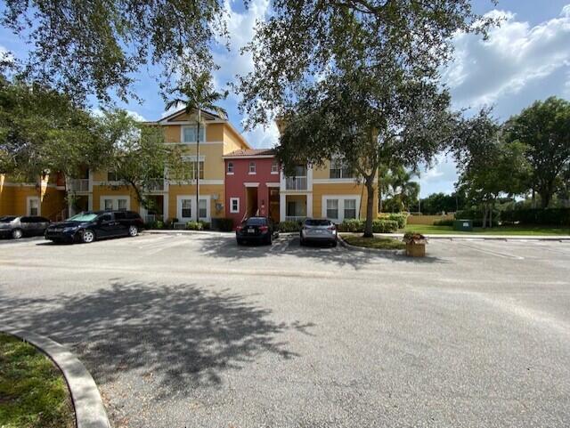 1000 Shoma Drive Royal Palm Beach, FL 33414 photo 1
