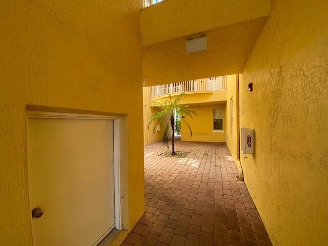 1000 Shoma Drive Royal Palm Beach, FL 33414 photo 2