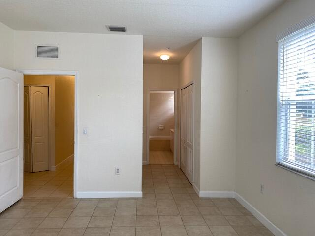 1000 Shoma Drive Royal Palm Beach, FL 33414 photo 4
