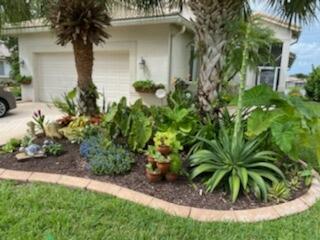 2641 Clipper Circle West Palm Beach, FL 33411 photo 2