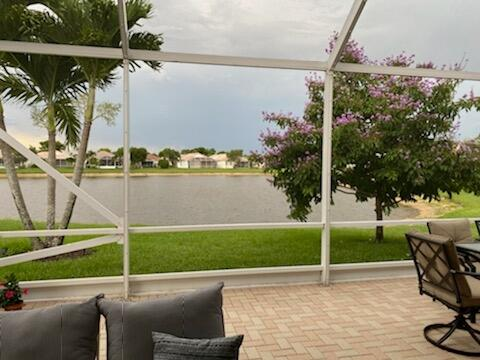 2641 Clipper Circle West Palm Beach, FL 33411 photo 3