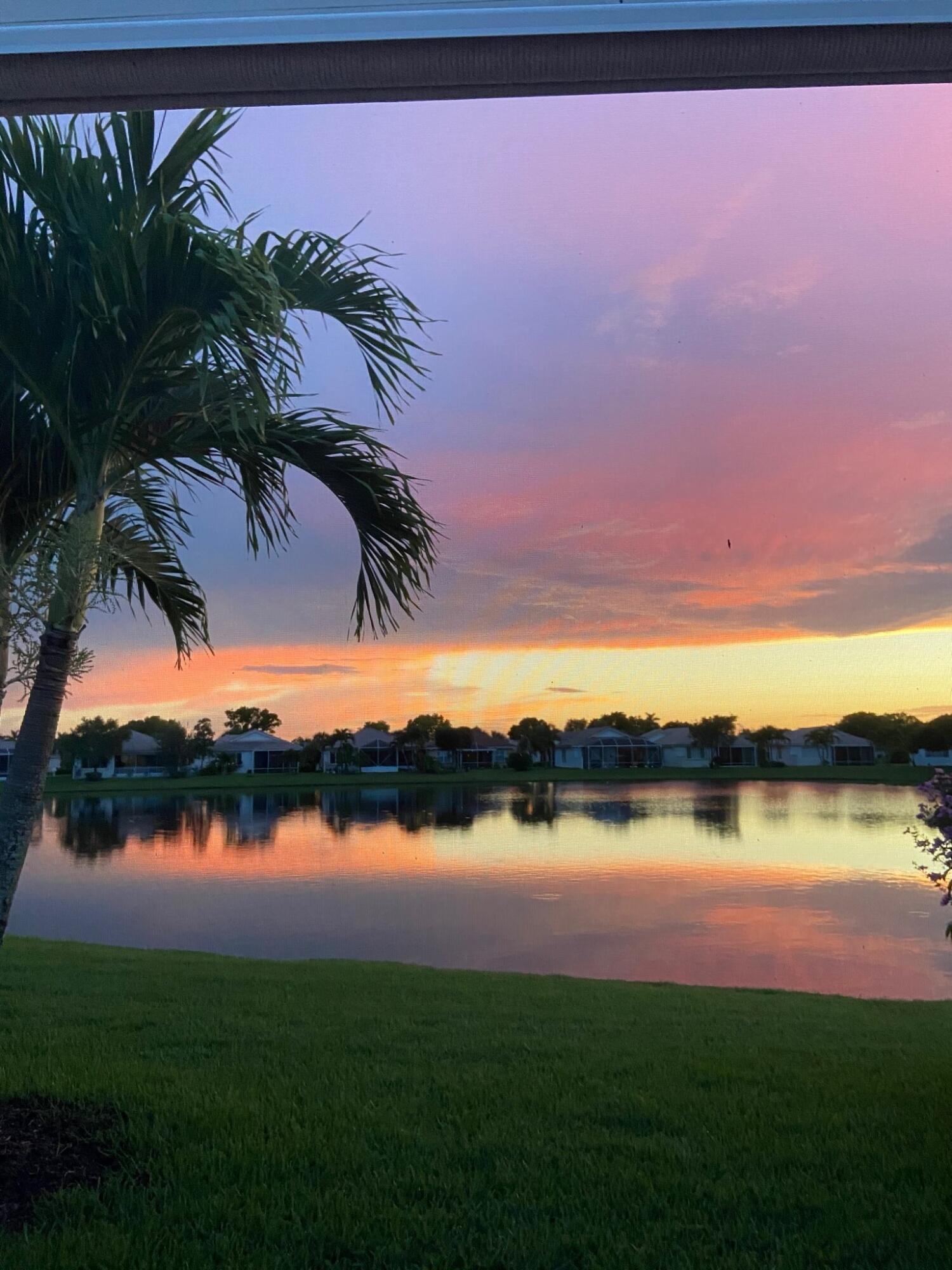 2641 Clipper Circle West Palm Beach, FL 33411 photo 4