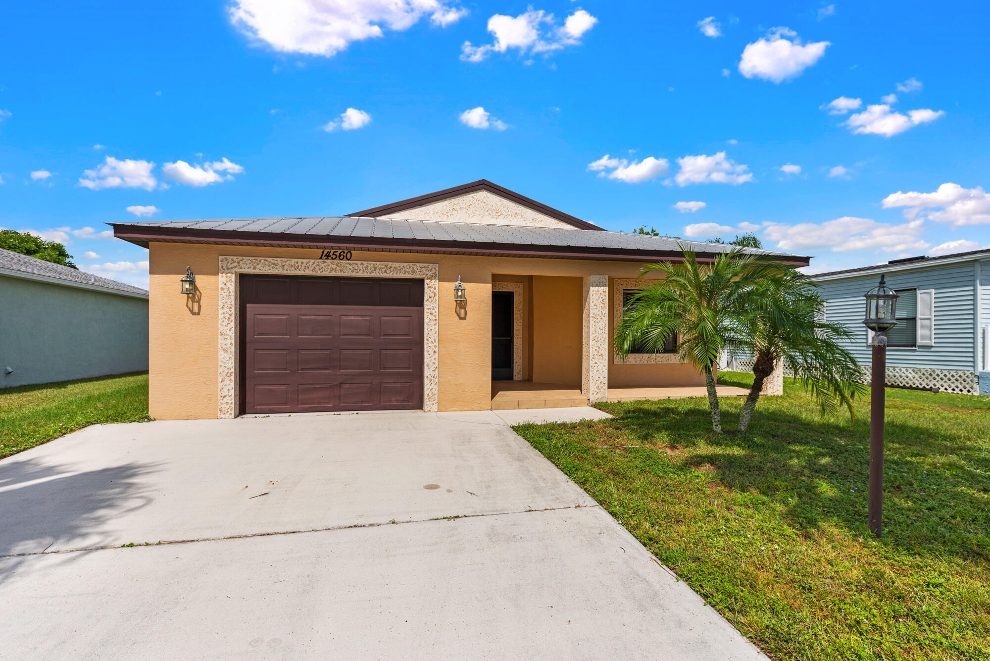 14560  Dulce Real   For Sale 10751133, FL