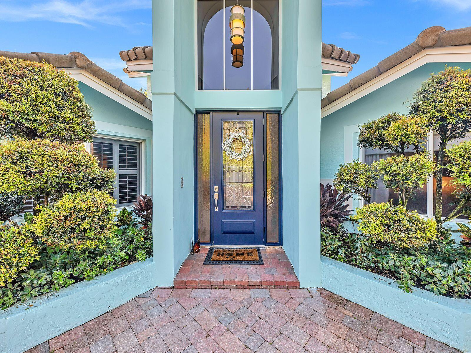1910 SW 6th Place  For Sale 10751141, FL