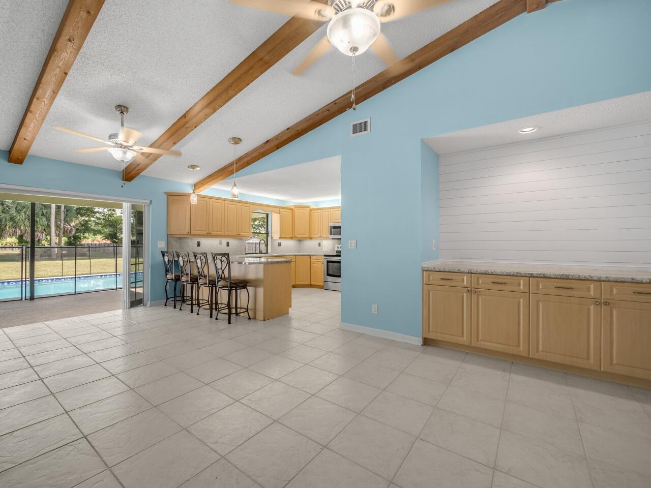 12073 Old Country Road Wellington, FL 33414 photo 10