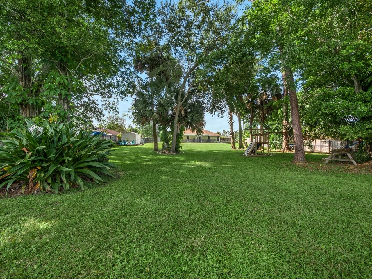 12073 Old Country Road Wellington, FL 33414 photo 28