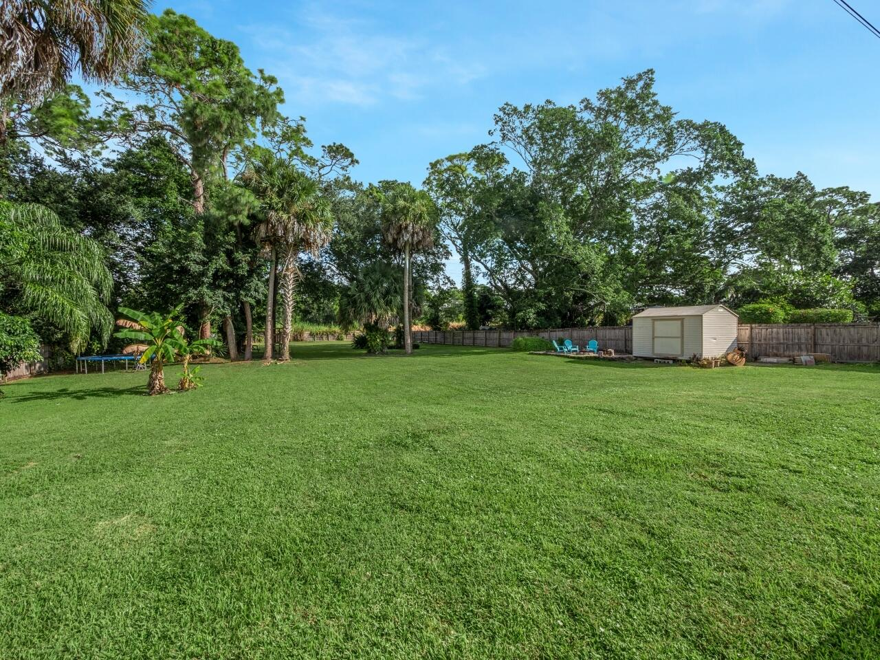 12073 Old Country Road Wellington, FL 33414 photo 27