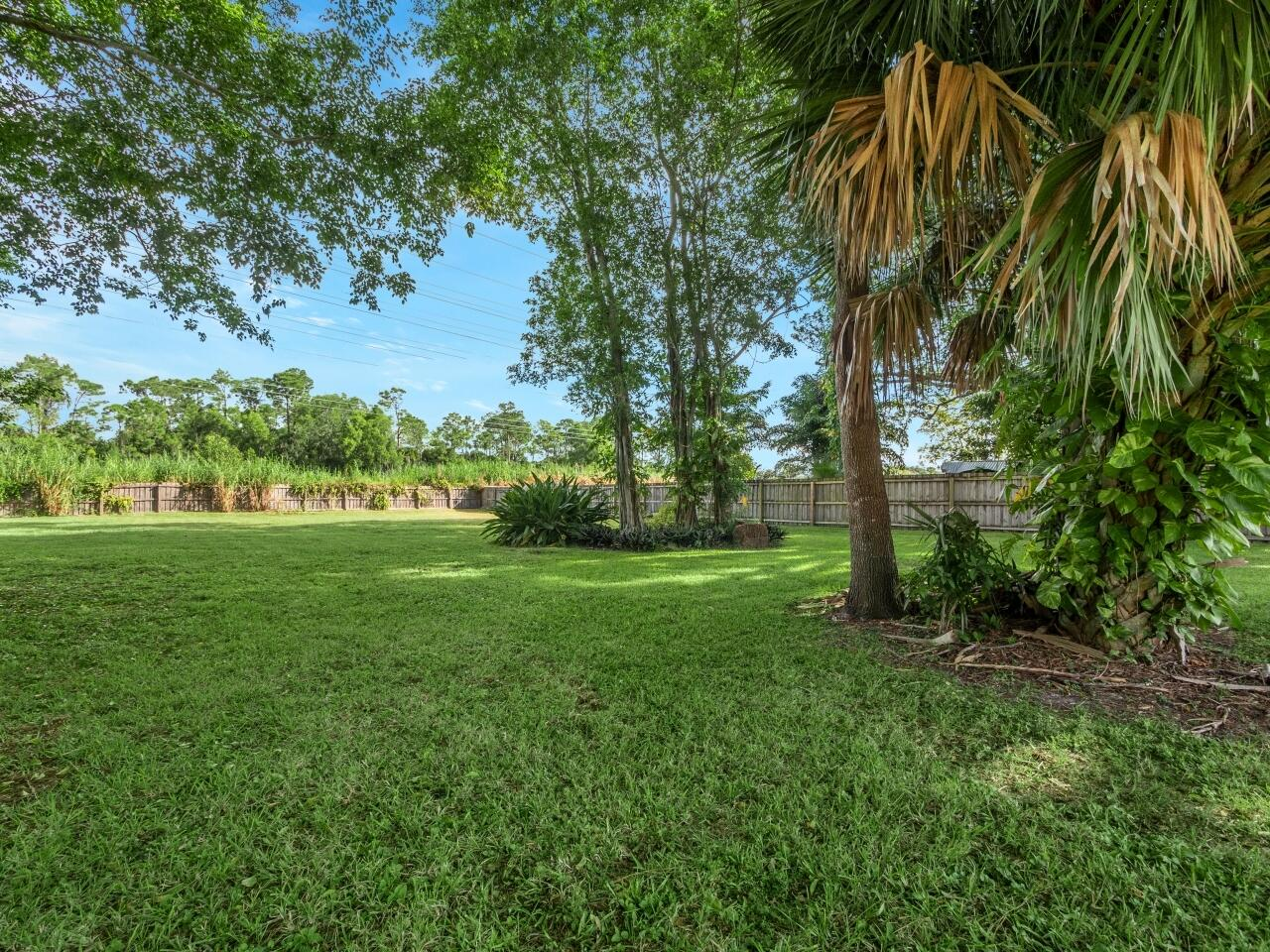 12073 Old Country Road Wellington, FL 33414 photo 30