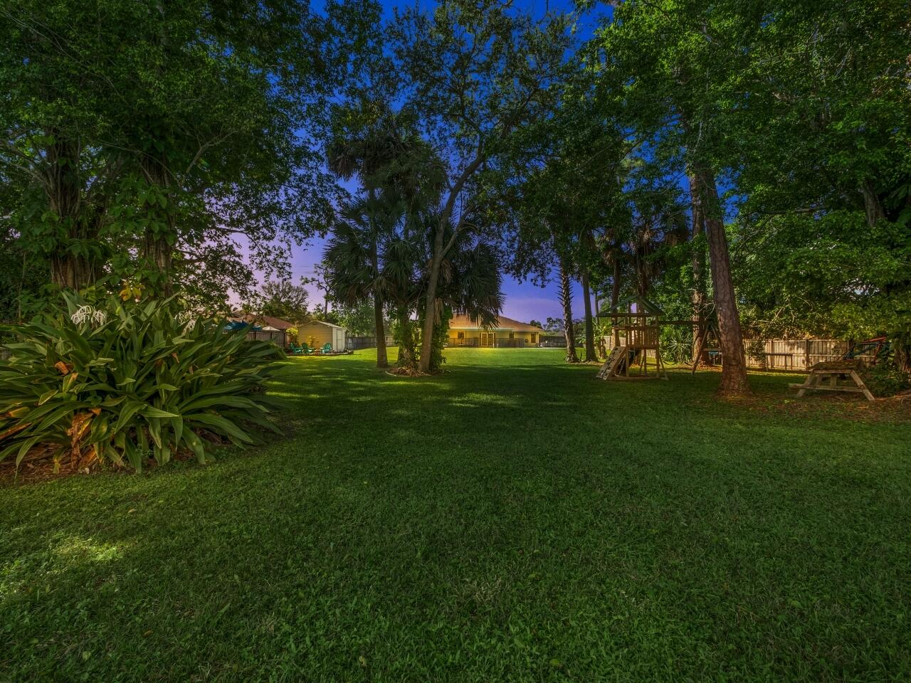12073 Old Country Road Wellington, FL 33414 photo 29